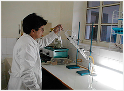 ayni_laboratorio_clinico_01