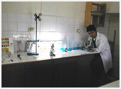 ayni_laboratorio_clinico_03